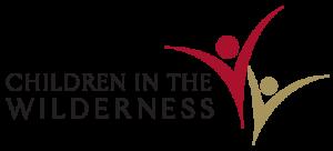 Children in the Wilderness