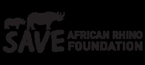 SAVE African Rhino Foundation