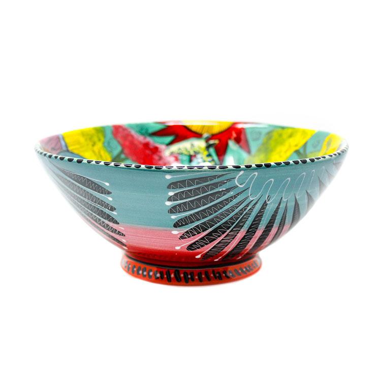 Medium Rice Bowl