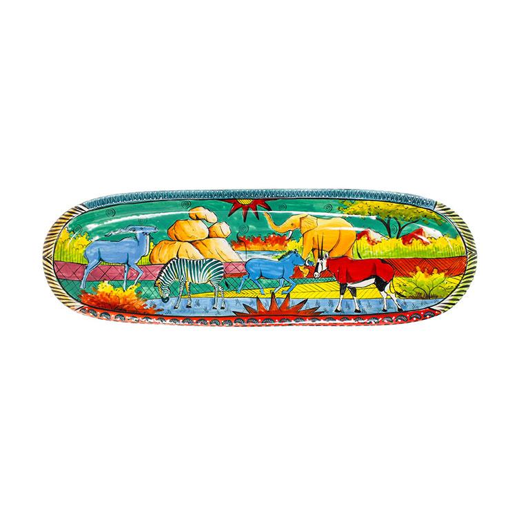 French Loaf Platter