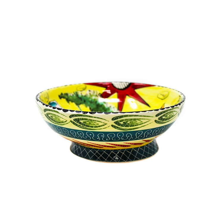 Small Rice Bowl
